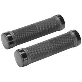 Red Cycling Products Mountaingrip - Grips - noir